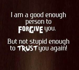 Famous-Trust-Quotes-with-Images-14