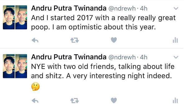twitter-andru
